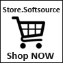 softsource news item